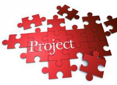اهداف پروژه