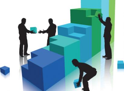 مدیریت منابع انسانی پروژه - بخش اول  استاندارد  PM BOK