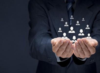 مدیریت منابع انسانی پروژه - بخش دوم(مدیریت منابع انسانی پروژه )