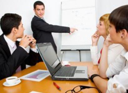 9 قانون طلایی مدیریت پروژه