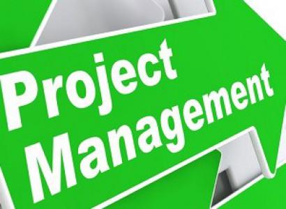 مشخصههای اساسی پروژهها